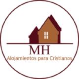 MH Alojamientos Madrid