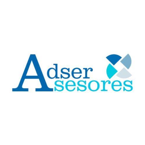 Adser Asesores