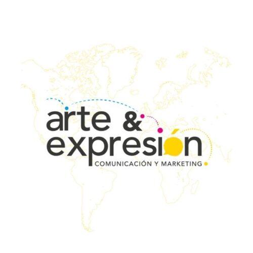 Arte & Expresión