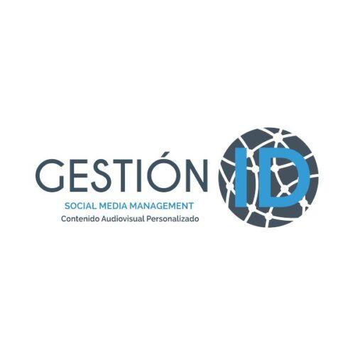 Gestion ID